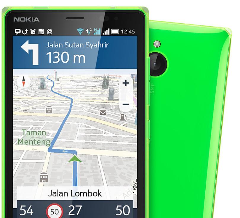 Nokia-X2 (4)