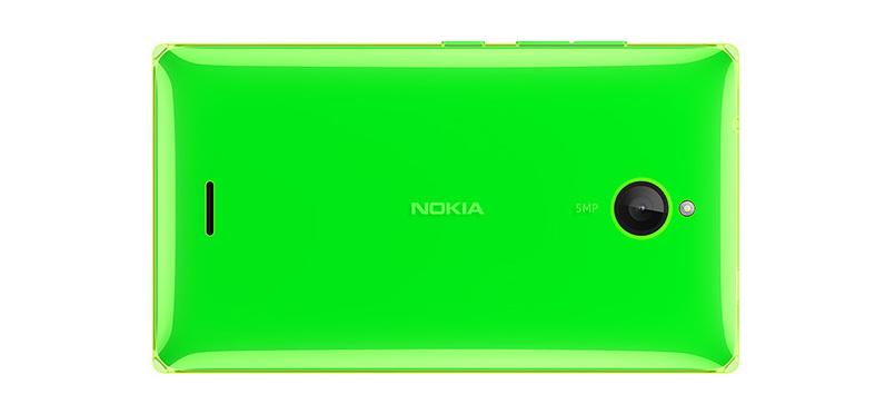 Nokia-X2 (5)