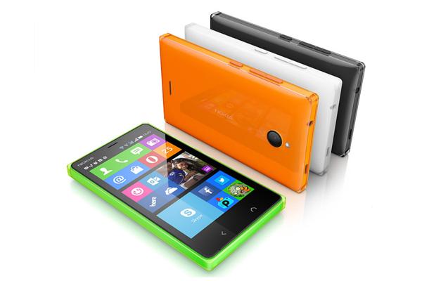 Nokia-X2_600