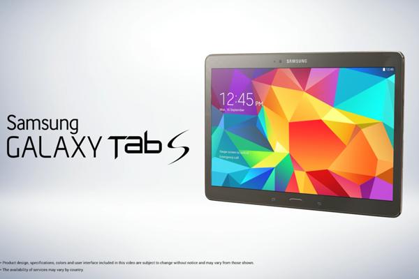 Samsung-Galaxy-Tab-S-105-600