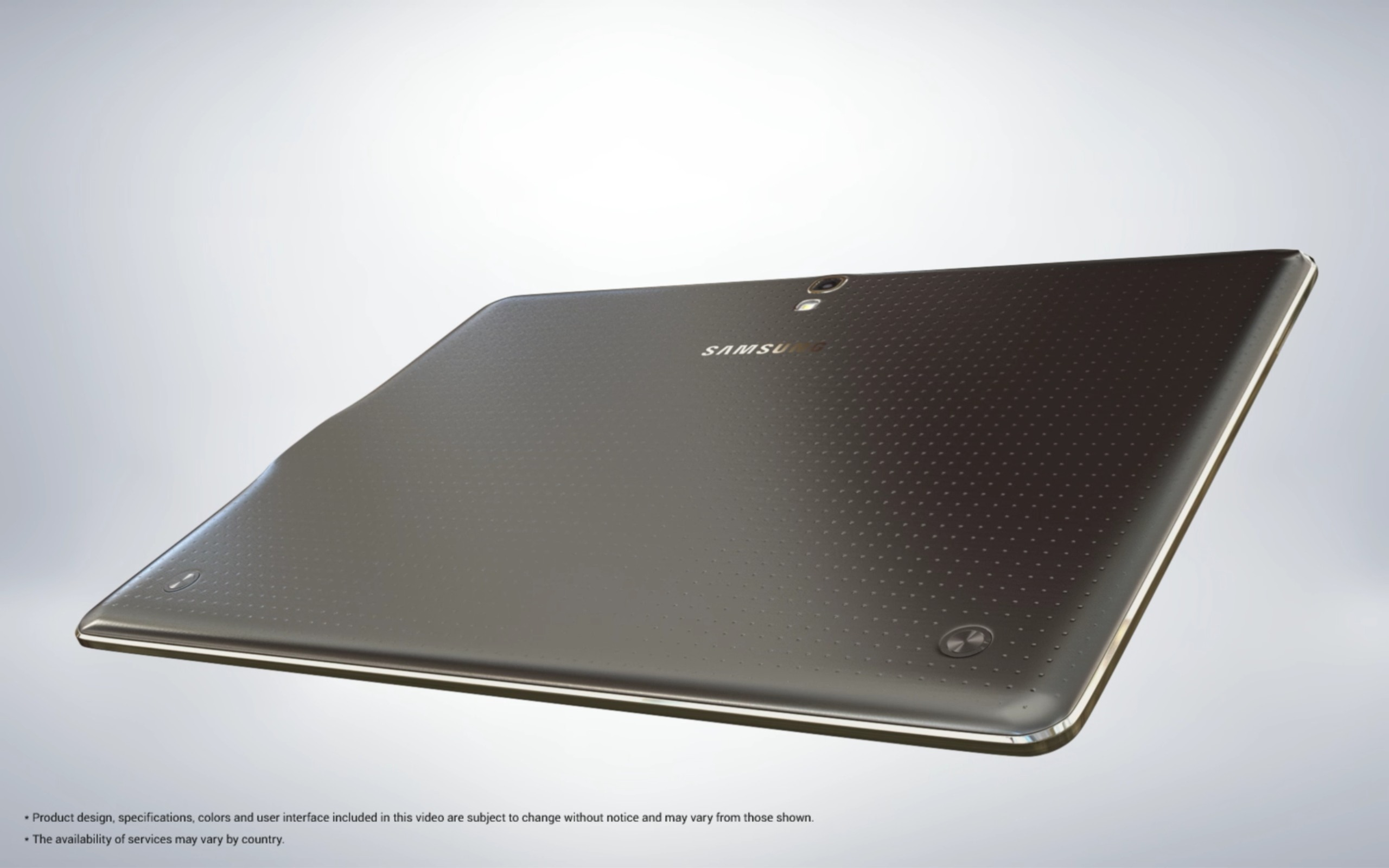 Samsung-Galaxy-Tab-S-105-new-images-07