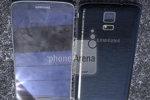 SamsungGalaxyF