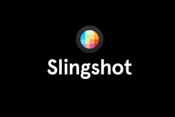Slingshot_facebook