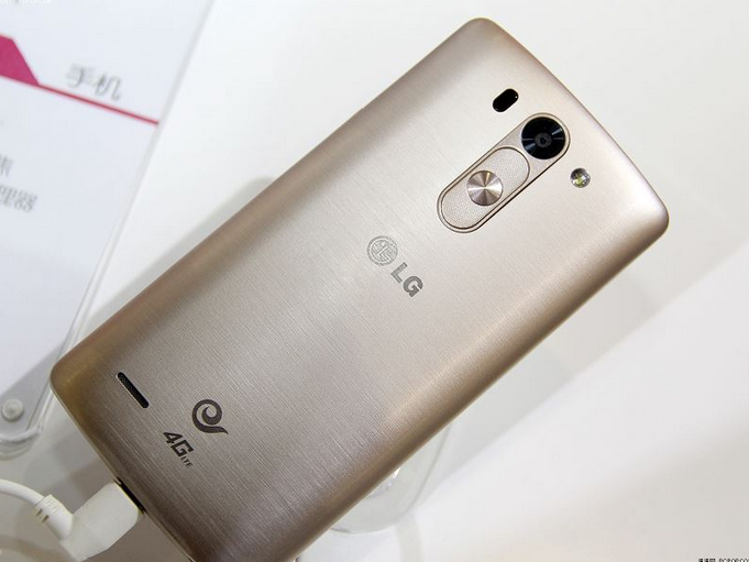 THe-LG-G3-mini-will-be-the-LG-G-Beat-for-China-Mobile (4)