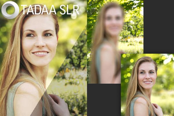 Tadaa SLR2