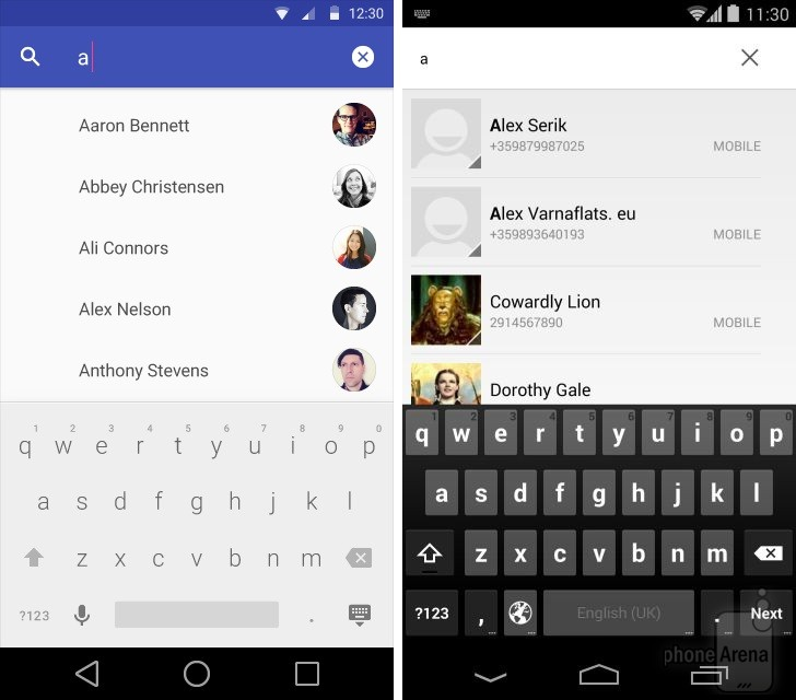 The-People-contacts-app-has-also-seen-some-changes-1