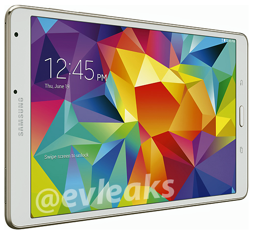 This-is-the-unannounced-Samsung-Galaxy-Tab-S-8.4 (2)