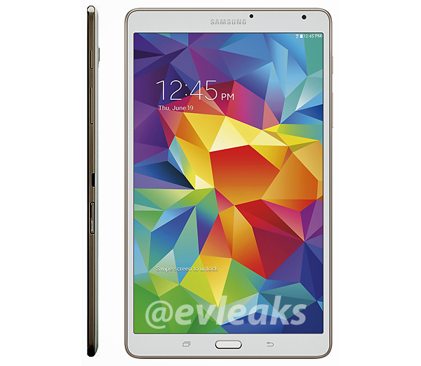 This-is-the-unannounced-Samsung-Galaxy-Tab-S-8.4
