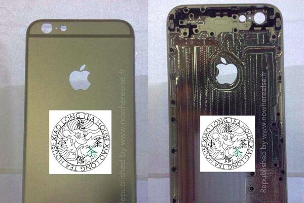 back_iphone6