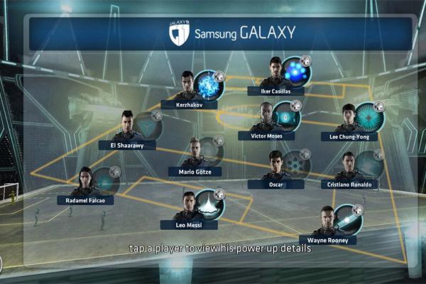 galaxy11_2