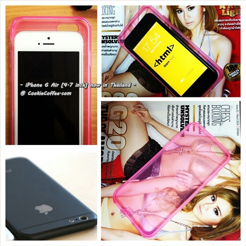 iphone-6-air-4-7-thailand-release-2014-case-leak-maxim-rush-vs-5s