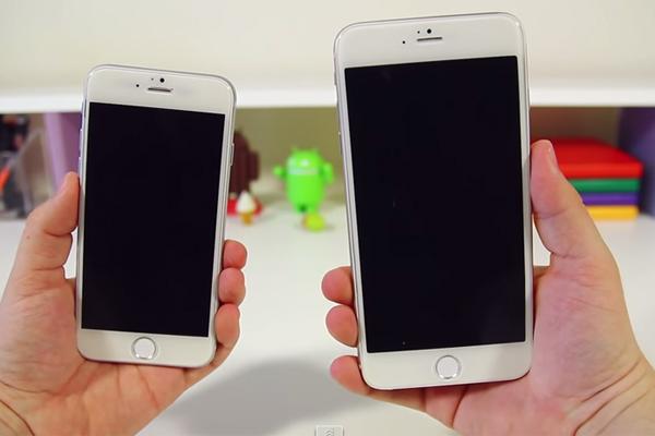 iphone6_128GB