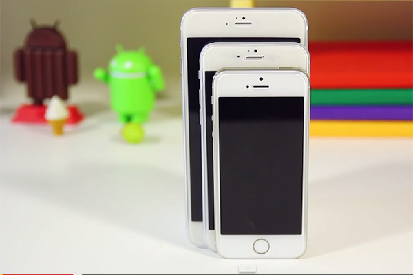 mockup_iphone6