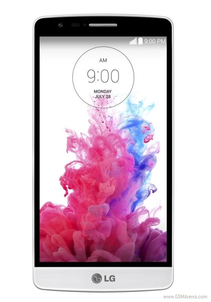 LG G3 Beat_2