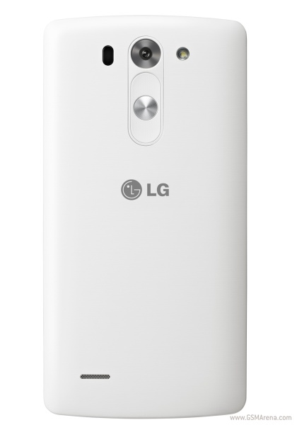 LG G3 Beat_3