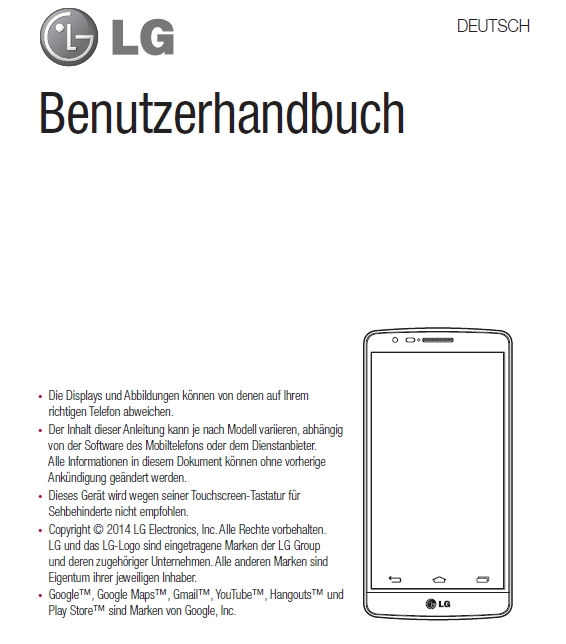 LG-G3-S-DS722V-User-Manual (1)