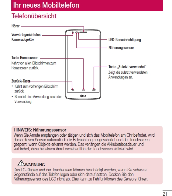 LG-G3-S-DS722V-User-Manual (2)