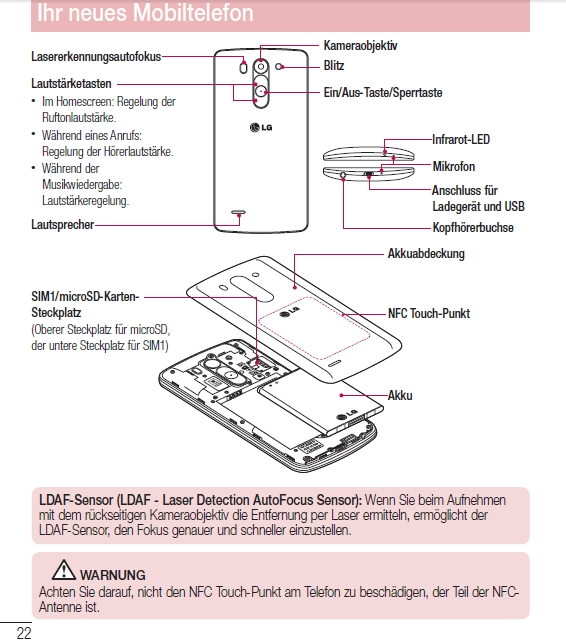 LG-G3-S-DS722V-User-Manual (3)