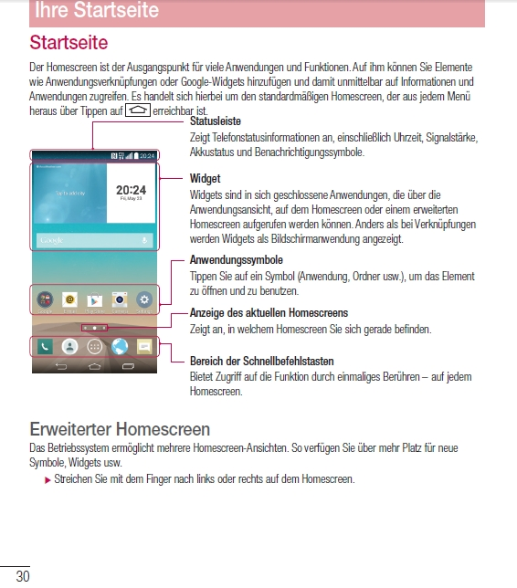 LG-G3-S-DS722V-User-Manual (4)