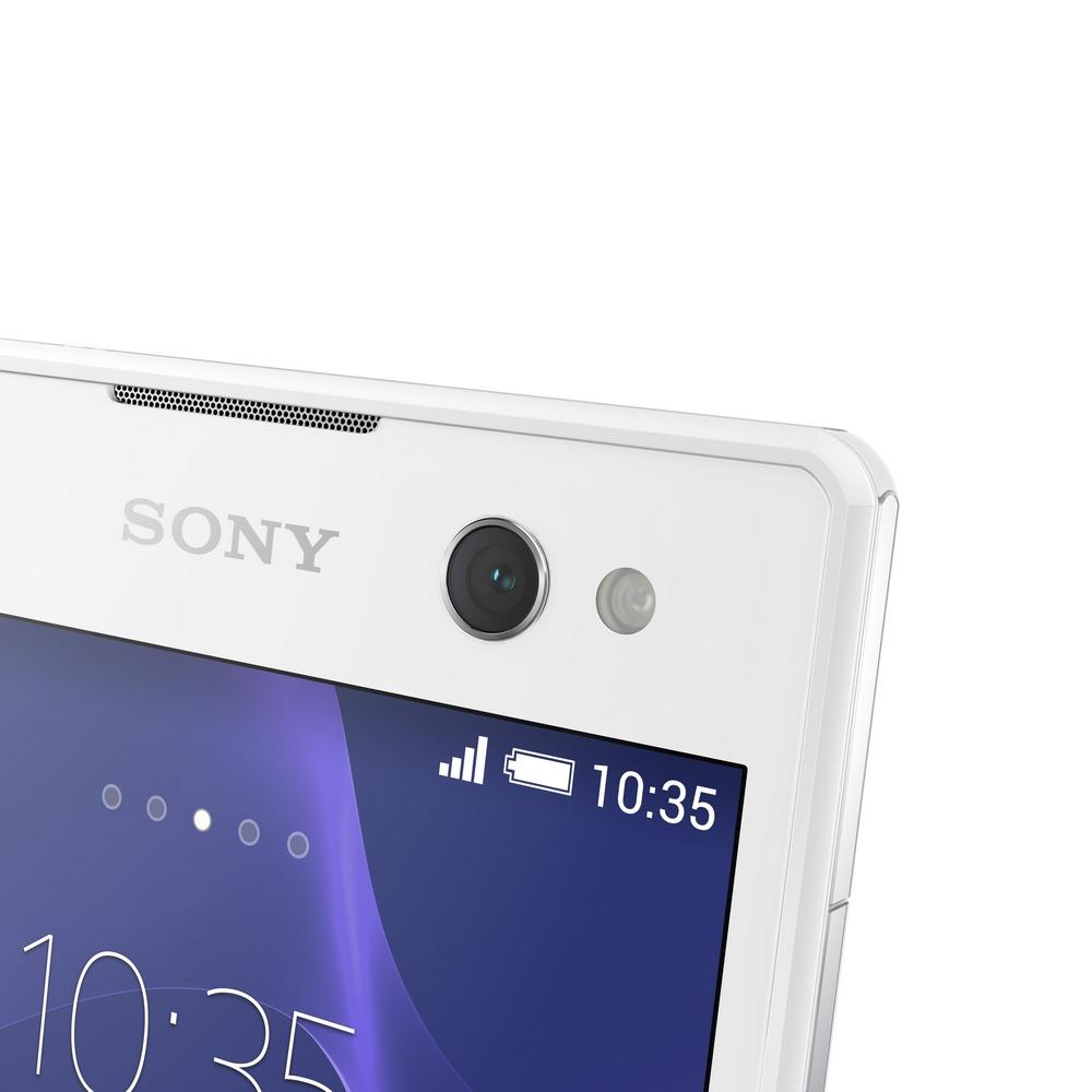 Sony-Xperia-C3 (4)