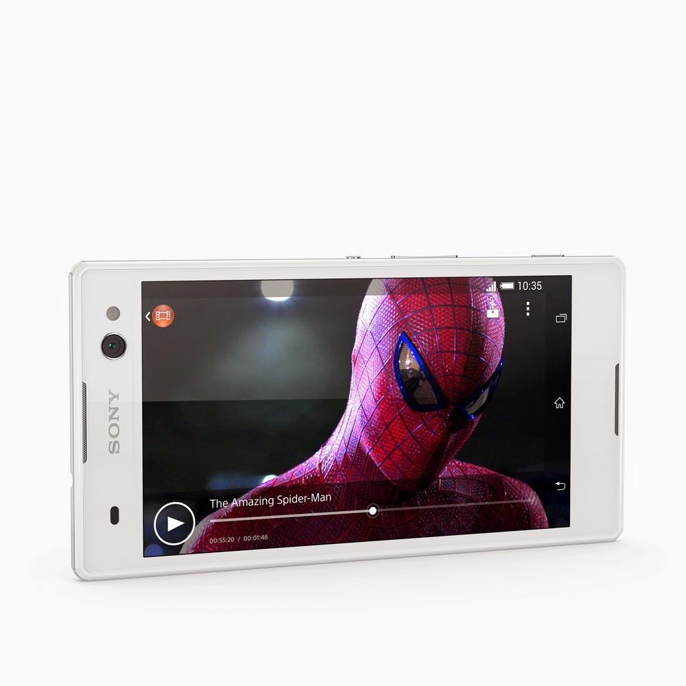 Sony-Xperia-C3 (5)