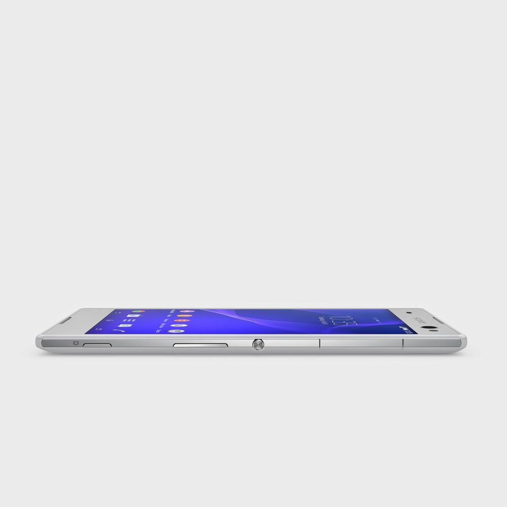 Sony-Xperia-C3 (6)