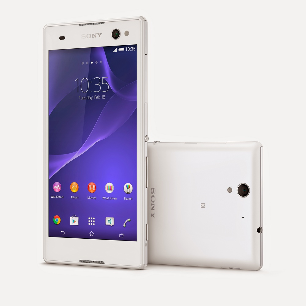 Sony-Xperia-C3 (7)
