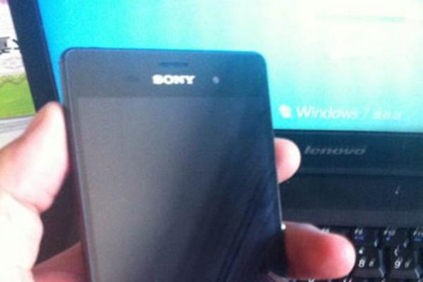 Sony-Xperia-Z3-IFA-September-3-012