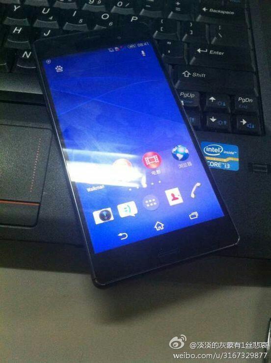 Sony-Xperia-Z3-new-leaked-photos-black-01