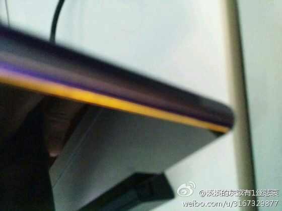 Sony-Xperia-Z3-new-leaked-photos-black-03