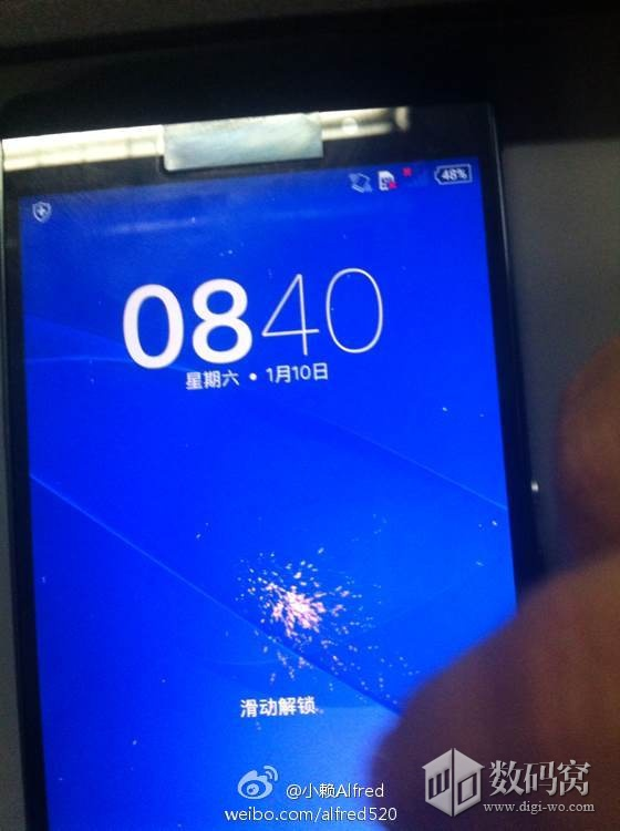 Sony-Xperia-Z3-new-leaked-photos-black-04