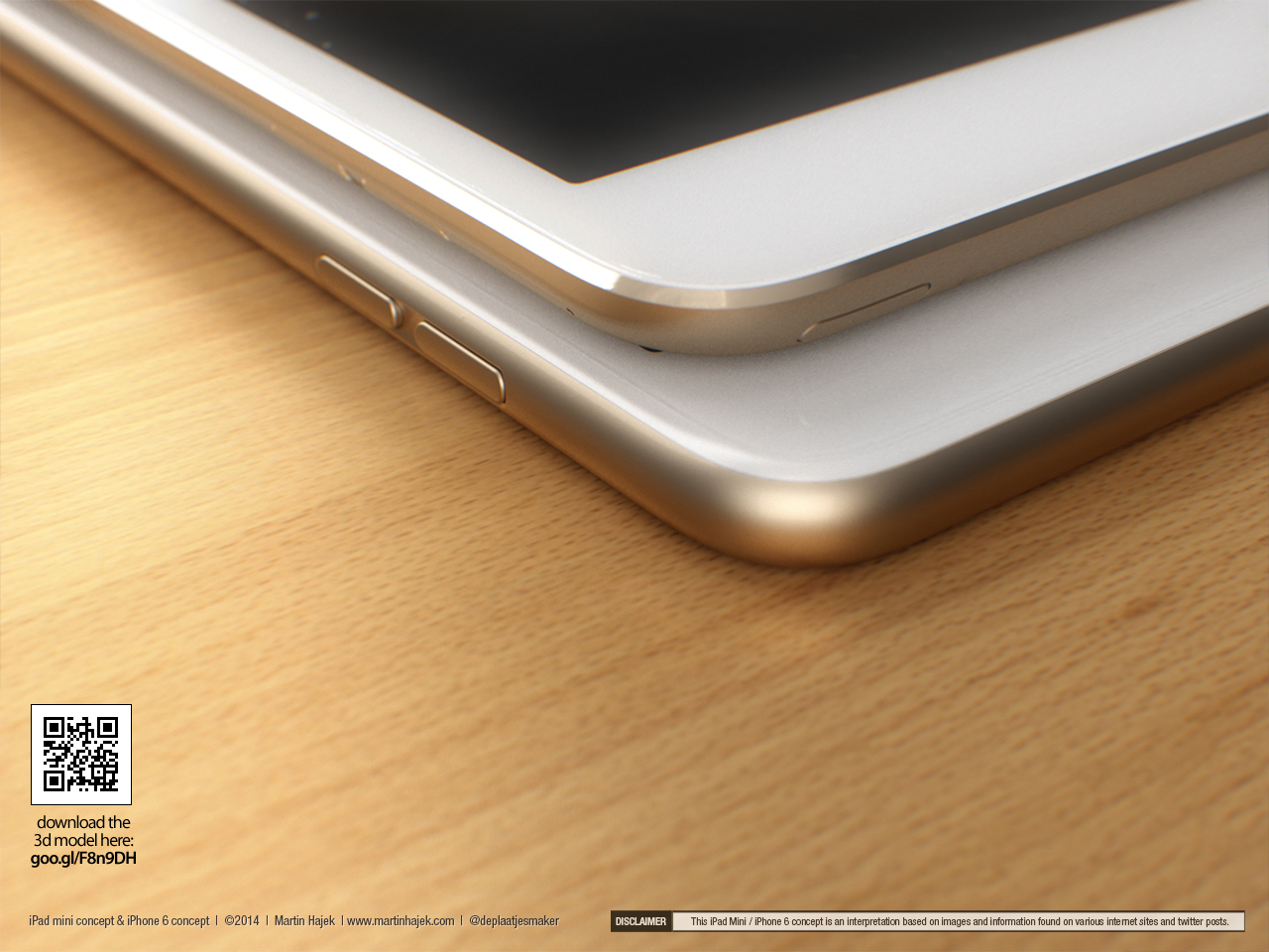 This-is-the-best-looking-iPhone-6-concept-weve-seen-so-far (10)