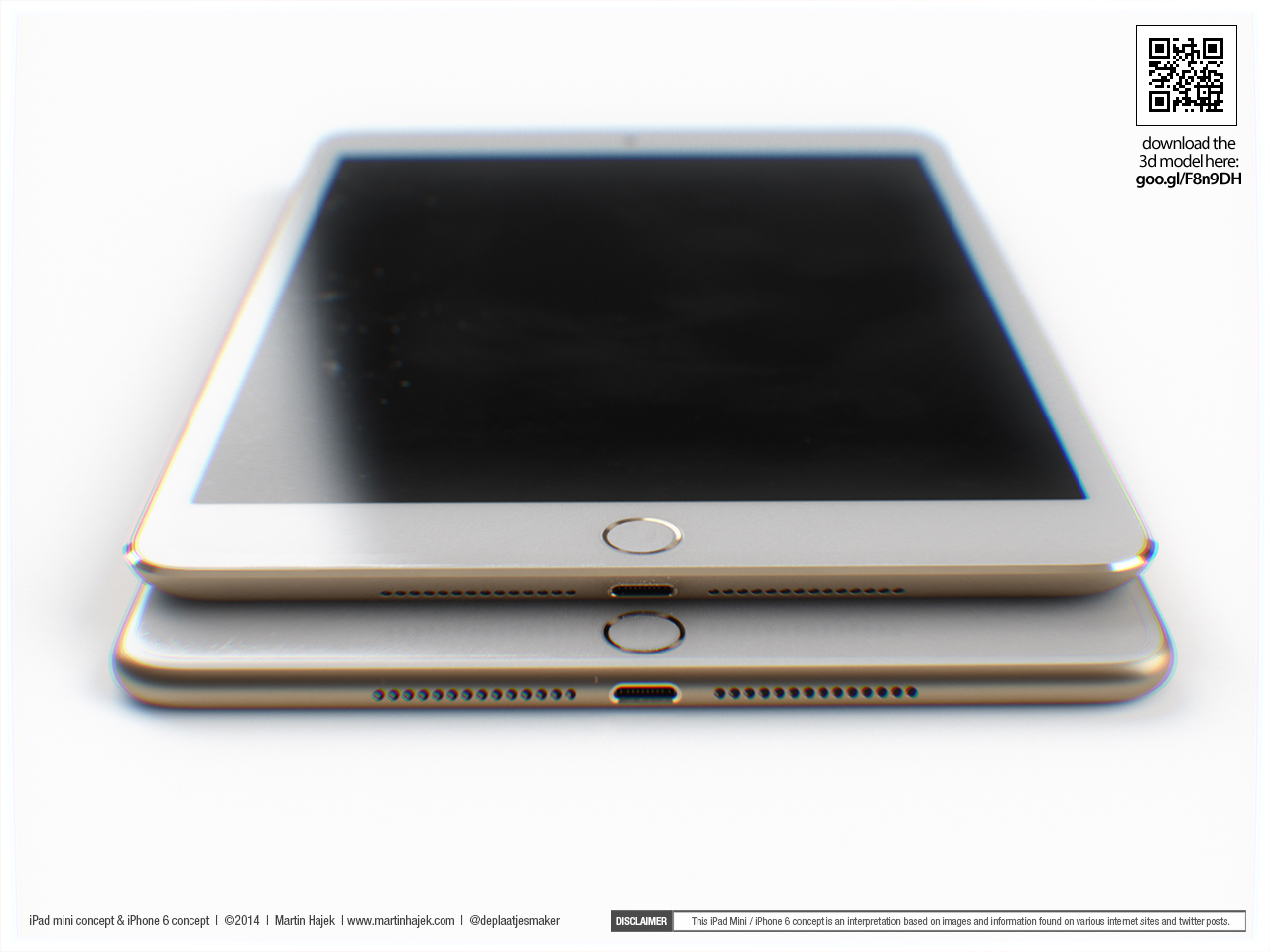 This-is-the-best-looking-iPhone-6-concept-weve-seen-so-far (11)