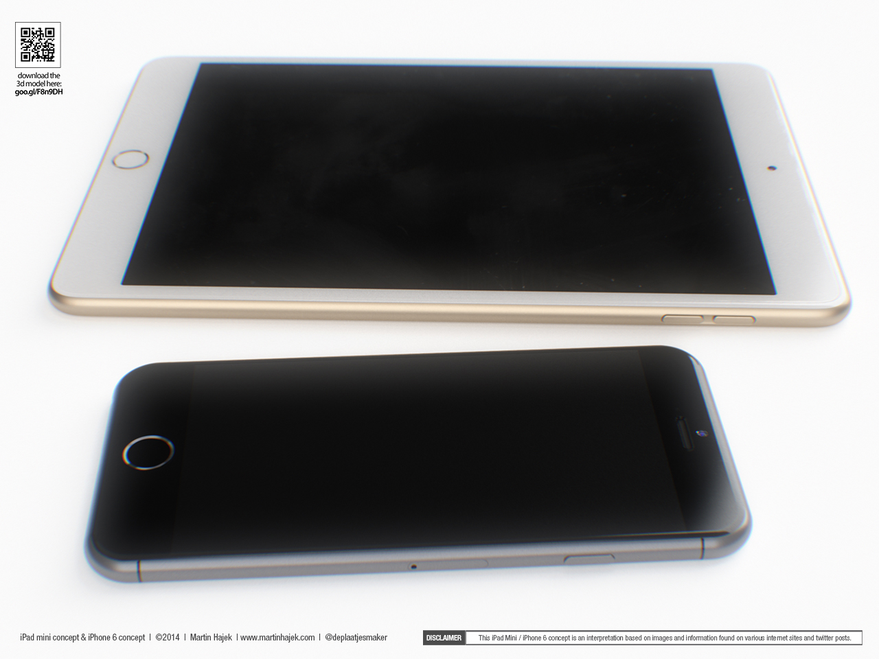 This-is-the-best-looking-iPhone-6-concept-weve-seen-so-far (13)
