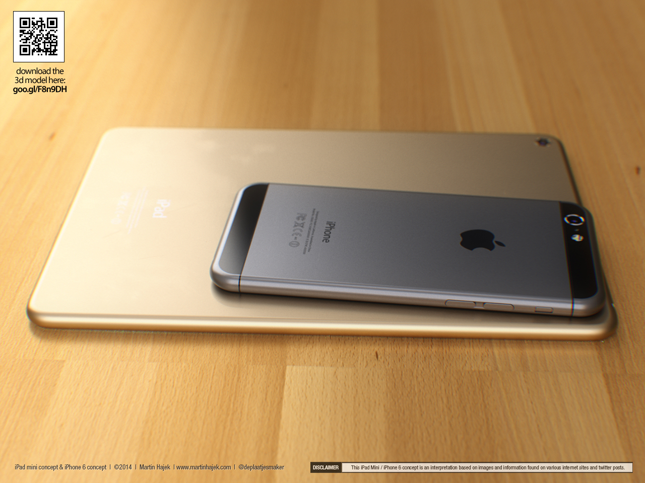 This-is-the-best-looking-iPhone-6-concept-weve-seen-so-far (2)