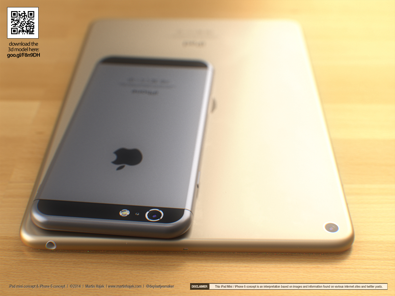 This-is-the-best-looking-iPhone-6-concept-weve-seen-so-far (3)