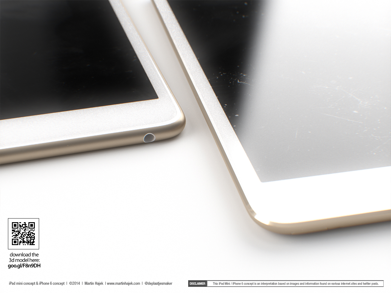 This-is-the-best-looking-iPhone-6-concept-weve-seen-so-far (6)