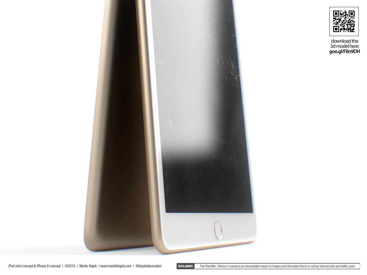 This-is-the-best-looking-iPhone-6-concept-weve-seen-so-far (9)
