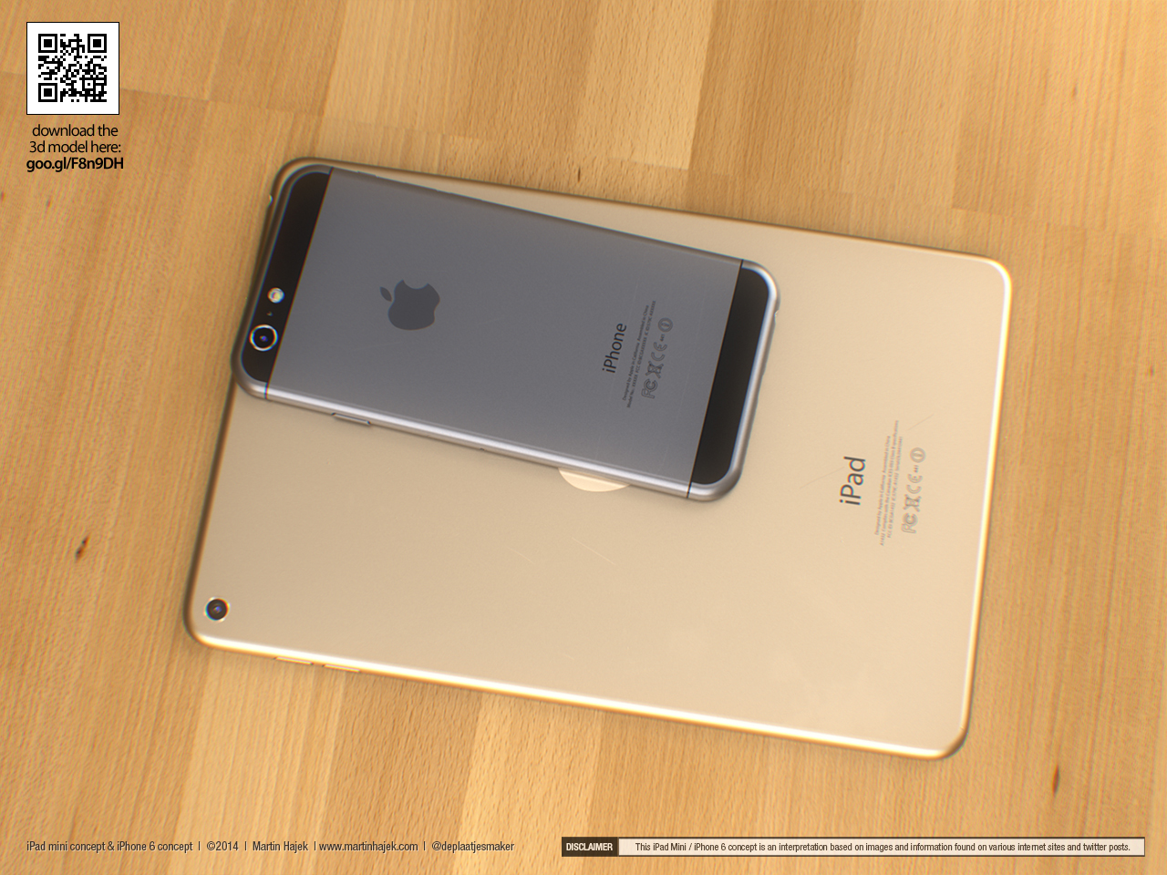This-is-the-best-looking-iPhone-6-concept-weve-seen-so-far