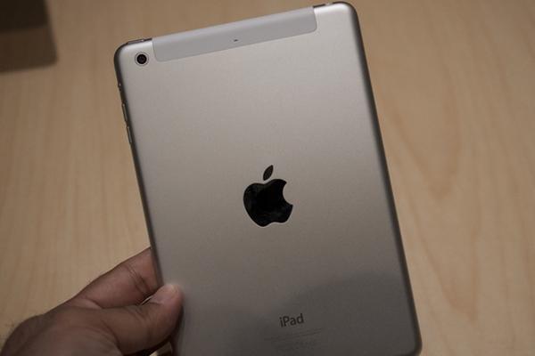 apple-ipad-mini-air