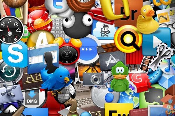 apps best app