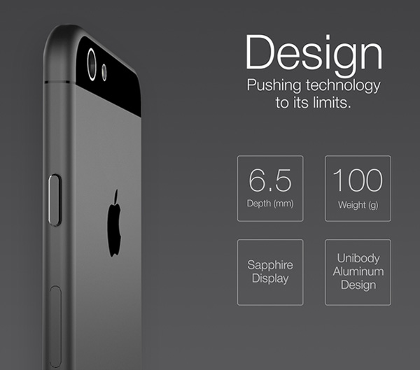 images_1405999004iphone_six_concept3