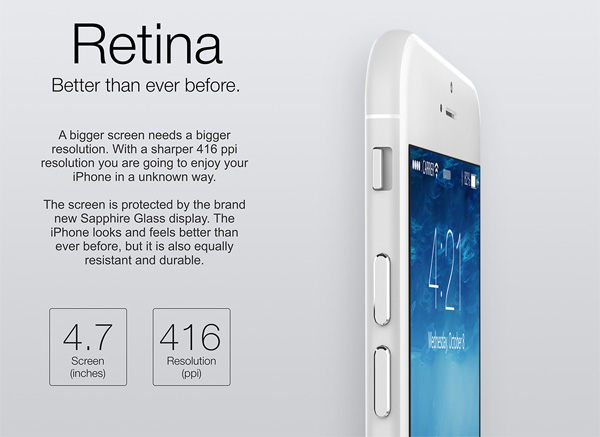 images_1405999128iphone_six_concept5