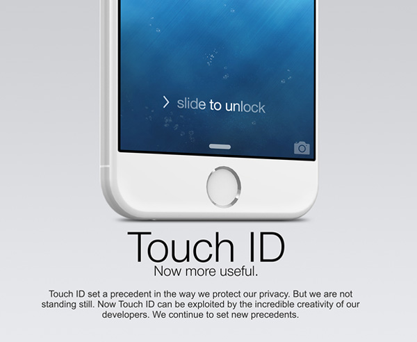 images_1405999159iphone_six_concept8