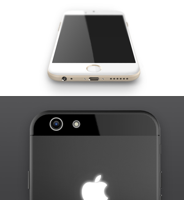 images_1405999169iphone_six_concept10-2
