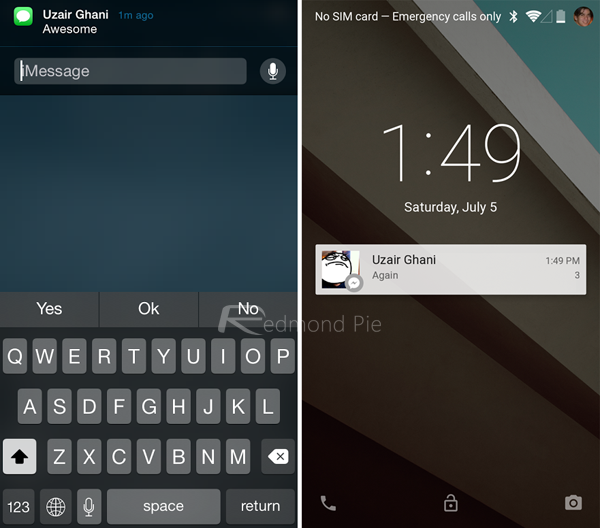 lock-screen-quick-reply