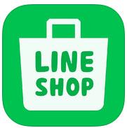logo_line_shop