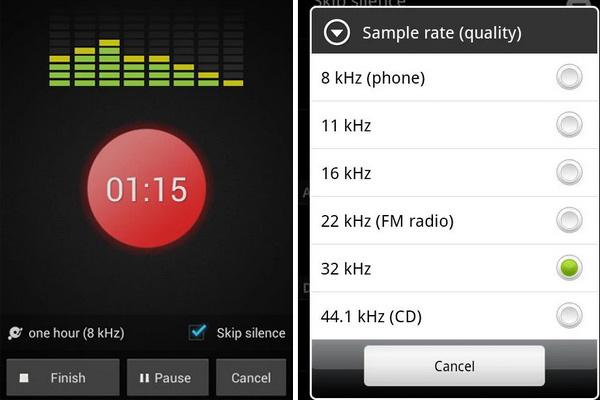 smart_Voice-Recorder