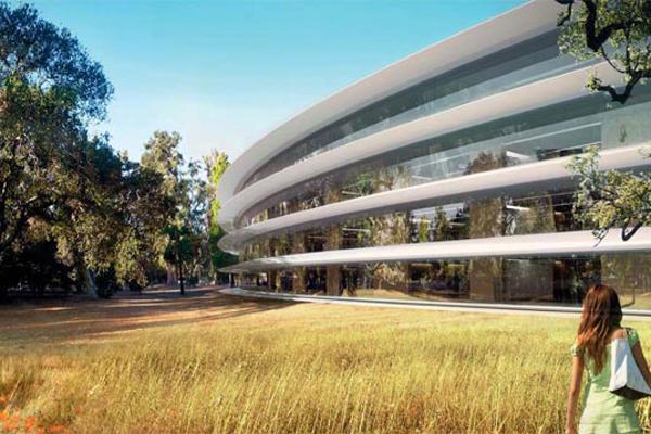 spaceship_facade_concept
