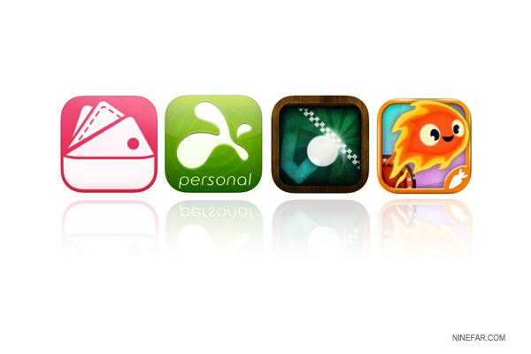 app iphone free